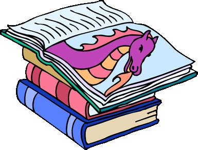 Clipart Books Books Children Reading Book Clipart Free Clipart Images