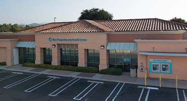 start banking at our branch in santee ca 92071 sdccu