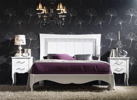 como decorar mi casa bloghogarcom