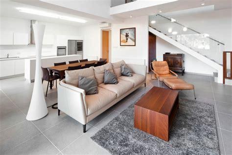 Fliesen Wohnzimmer by Wohnzimmer Fliesen 86 Beispiele Warum Sie Den