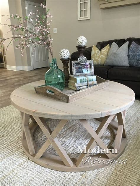 All coastal coffee tables can be shipped to you at home. Coastal Sofa Table Coastal Sofa Table Okaycreations - TheSofa