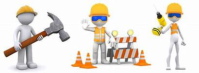 Labor Hard Workers Clipart Thanksgiving Stop Fg