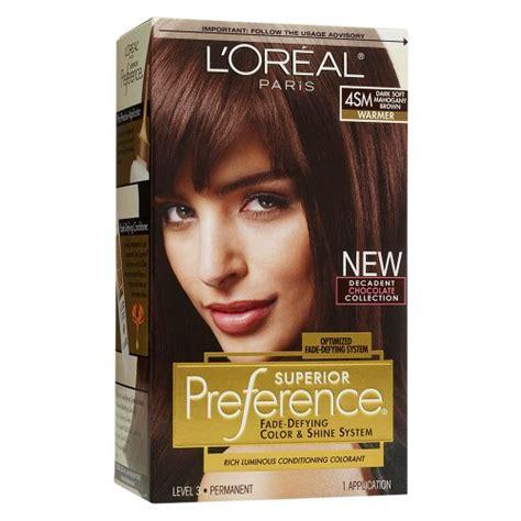 housse anti transpiration siege auto live hair colour range 28 images schwarzkopf hair dye