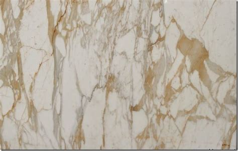 calacatta oro kitchens marbles gold and