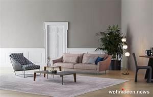 Schöne Einrichtungsideen Wohnzimmer : wohnzimmer ideen wohnideen einrichtungsideen ~ Frokenaadalensverden.com Haus und Dekorationen