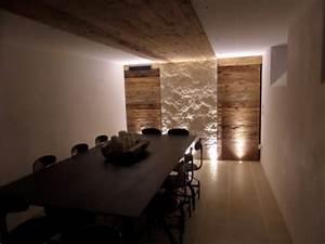 Arredamento Online Design ~ Idee Di Architettura D'interni e Ispirazione di Mobili
