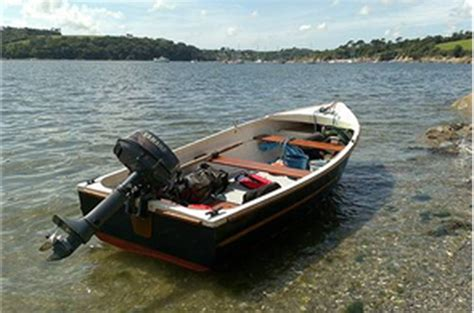 Small Fishing Boat Motor by Used Row Boats For Sale In Michigan Small Motor Boats For
