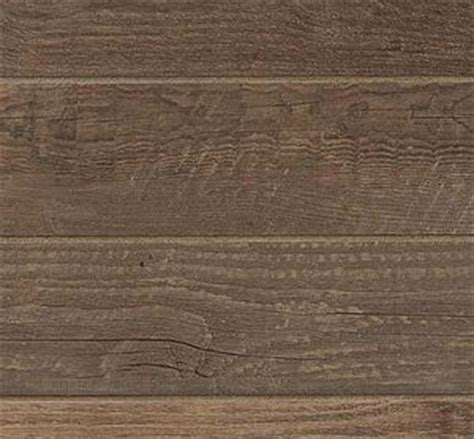 cerdomus tile wood look cerdomus tahoe barrel porcelain tile 8 quot x 40 quot 61649