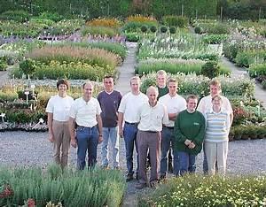 Jardinerie Belgique Frontiere : une entreprise familiale aux bases solides boomkwekerij de bock ~ Nature-et-papiers.com Idées de Décoration