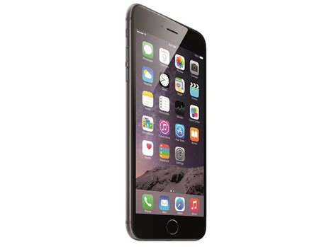 apple iphone 6 plus verizon wireless review rating