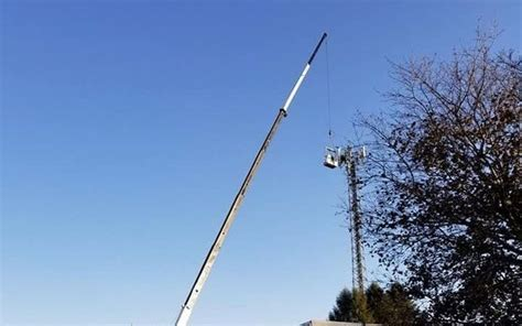If you are not sure what your user settings are, simply use the following standard international access notation Aamik Crane Service - Quakertown, PA - Alignable