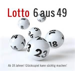 6 Aus 49 Berechnen : offizielle lottozahlen 6aus49 immer aktuell ~ Themetempest.com Abrechnung
