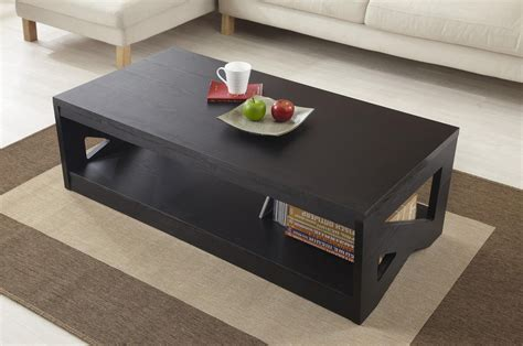 black wood coffee table coffee table outstanding black wood coffee table glass