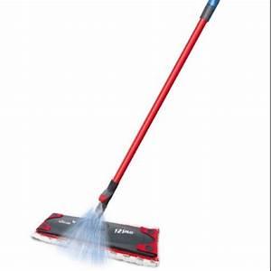 Vileda Spray Mop : vileda 1 2 spray microfibre flat spray mop rrp 28 amazon hotukdeals ~ A.2002-acura-tl-radio.info Haus und Dekorationen