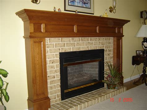 fireplace surround plans fireplace mantle designs