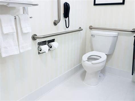 cr 233 dit d imp 244 t salle de bain