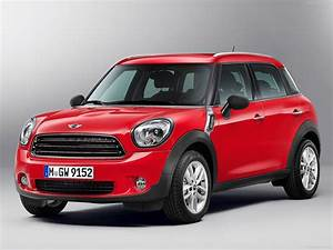 Mini Cooper D Workshop  U0026 Owners Manual