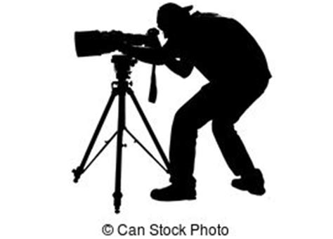 12144 professional photographer clipart photographer illustrations and clip 50 448