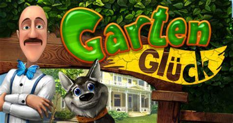 Gartenglück Kostenlos Spielen Bei Rtlspielede