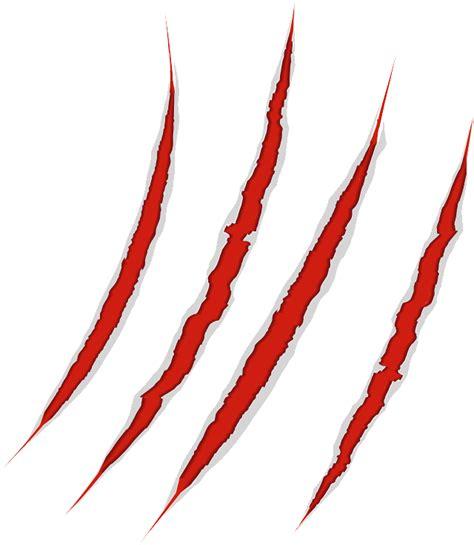 jaguar clipart scar png