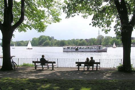Len Unter Küchenschränke by 2500 P5210028 Ruheb 228 Nke Im Schatten Unter B 228 Umen Am Ufer