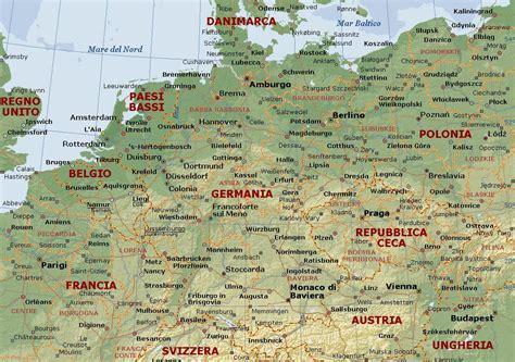 Ruta Olanda Belgia Germania Cehia. 29 лет. Место проживания - Кишинёв, Молдова