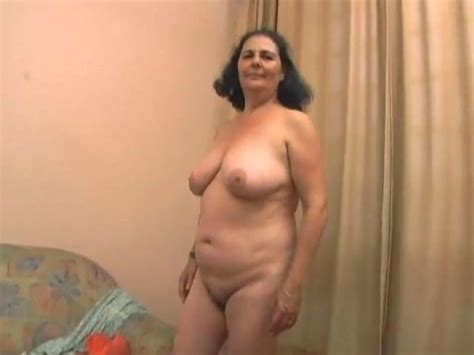 Brazilian Granny Fucked Free Free Brazilian Granny Porn Video