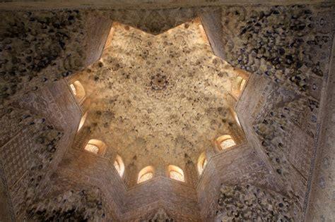 alhambra salle des abenc 233 rages