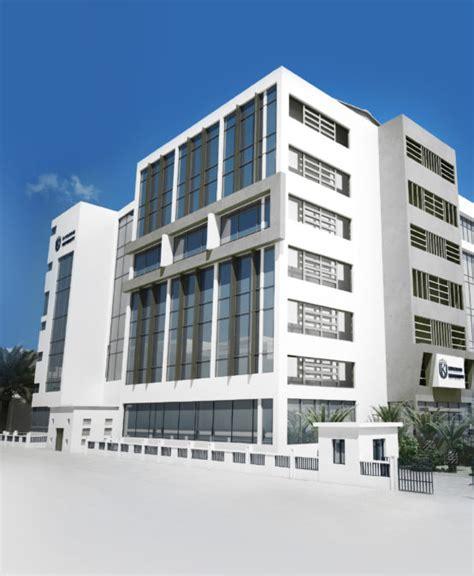 kingdom university bahrain
