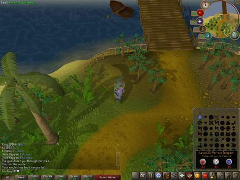 Runescape Forum Community Forums For Graphics Or Graphics General Discussion Zybez