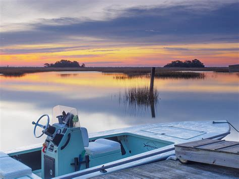 Hells Bay Boat Company by Photograph Hells Bay Marquesa Boat By Jo
