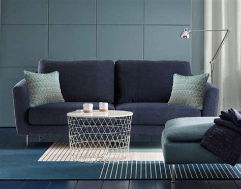 canape originaux coussins rectangulaires originaux