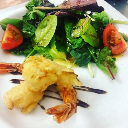 cuisine manosque restaurant restaurant du pre michel dans manosque