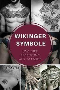 Nordische Symbole Und Ihre Bedeutung : 38 besten nordische runen tattoo bilder auf pinterest celtic tattoos tattoo artists und ~ Frokenaadalensverden.com Haus und Dekorationen