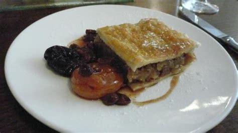 cuisine yiddish cuisine yiddish au 4eme sens paperblog