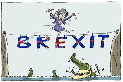 brexit  tension  dont  scots law blog