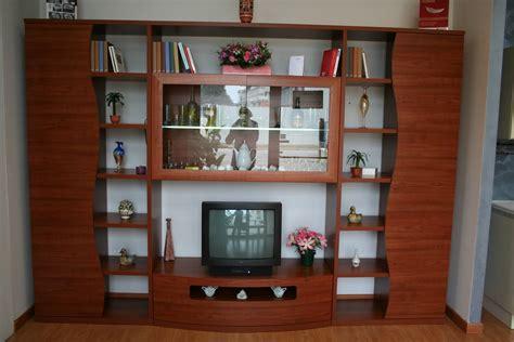 mobili soggiorno moderni ciliegio soggiorno ciliegio spar soggiorni a prezzi scontati