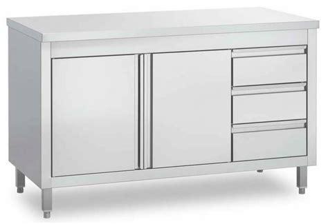meuble bas de cuisine but petit meuble rangement cuisine petit meuble de rangement