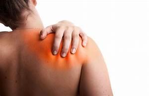 Какими мазями можно вылечить артрит