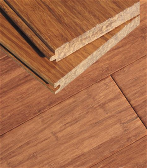 buy bamboo flooring quality bamboo and asian thatch buy a bamboo floor most major bamboo product and building