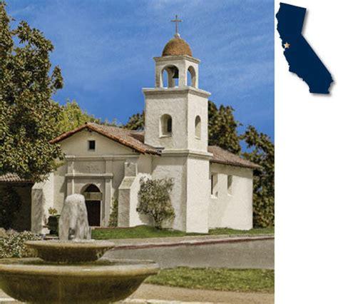 santa cruz mission lessons tes teach
