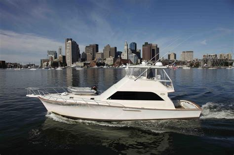 Boat Trailers For Sale Boston Ma by House Boats Boston 28 Images New Boston Whaler 240