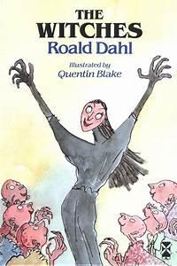 Famous Book Covers | Denny Bradbury Books