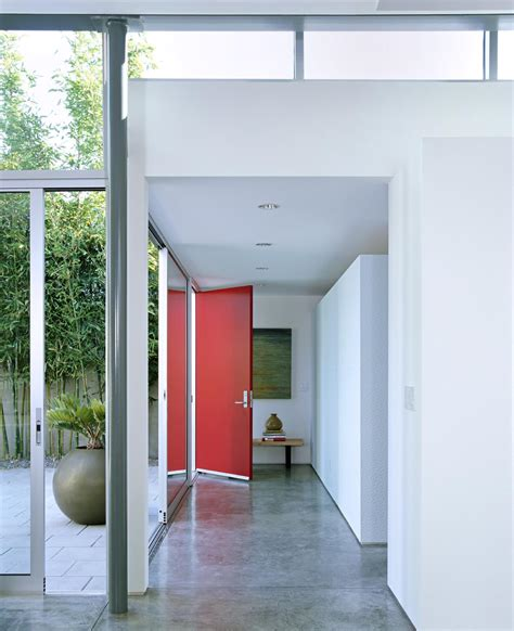 Modern Foyer Ideas by 15 Beautiful Modern Foyer Designs That Will Welcome You Home