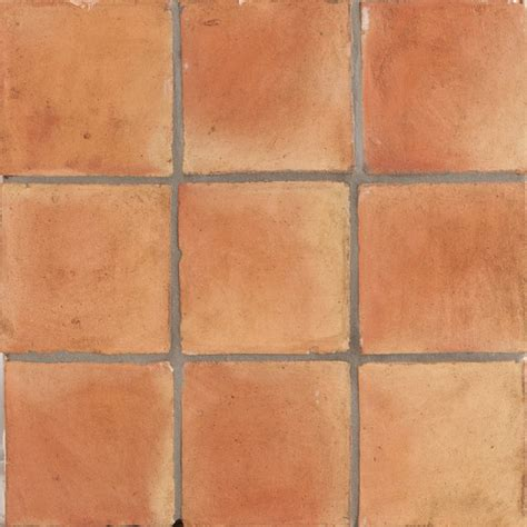 tile flooring in spanish tile flooring pros and cons homesfeed