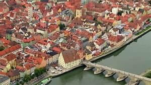 ZDF Terra X Deutschland Von Oben Stadt S01E01 HD 1080p