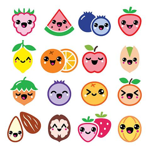 best water filters for water royalty free kawaii clip vector images