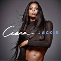 FM Collector - Creative Fan Made Albums: Ciara - Jackie ...