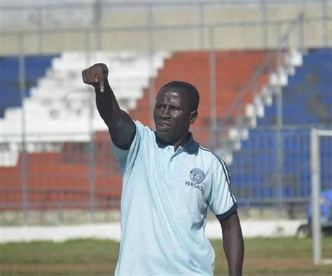 transfers archives page    sports liberia