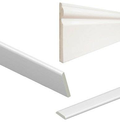 Upvc Window Sill Trim by Window Sills Windows Window Accessories Diy Materials